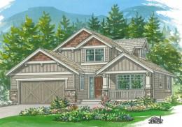 Aldergrove-home-kits-jenish-plan-6-3-358R-260x182