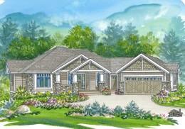 Boynton-home-kits-jenish-plan-1-2-624R
