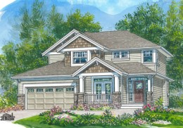 Canby-home-kits-jenish-plan-7-4-955R