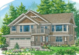 Chandler-home-kits-jenish-plan-2-3-723R