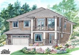 Eckhart-home-kits-jenish-plan-2-3-759R