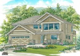 Maynard-home-kits-jenish-plan-2-3-711R