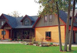 craftsman-home-kits