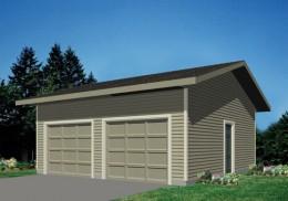 garage2-home-kits