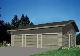 garage3-home-kits
