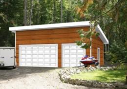 garage_B-home-kits