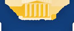 logo-dominion-lending-centres