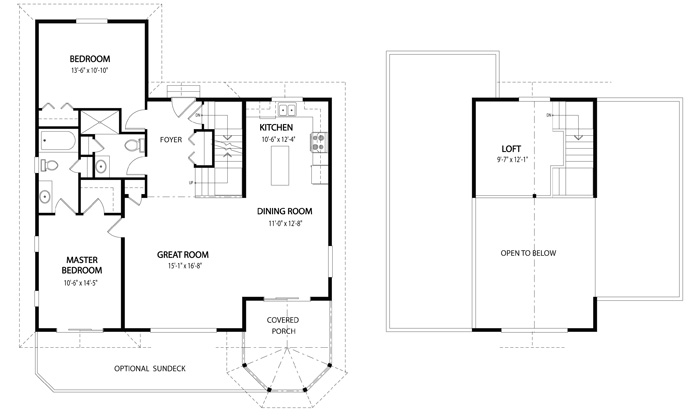 birchview-custom-homes-floorplans