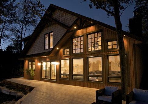 bryson-bay-custom-homes