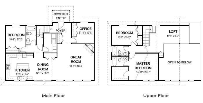 bryson_bay-floor-plan