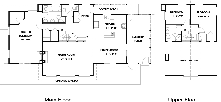 coastal-custom-homes-floor-plan