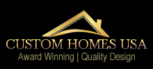 Custom Homes USA